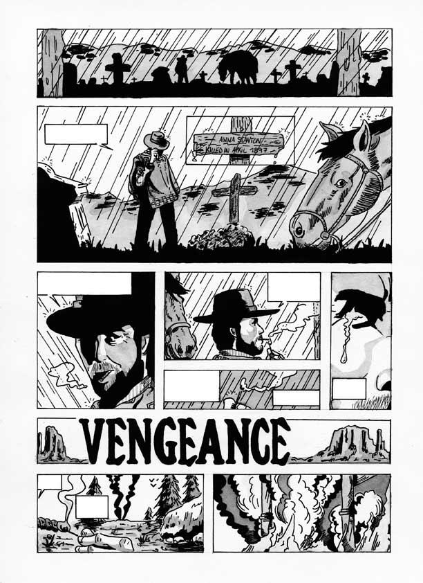 vengeance04.jpg