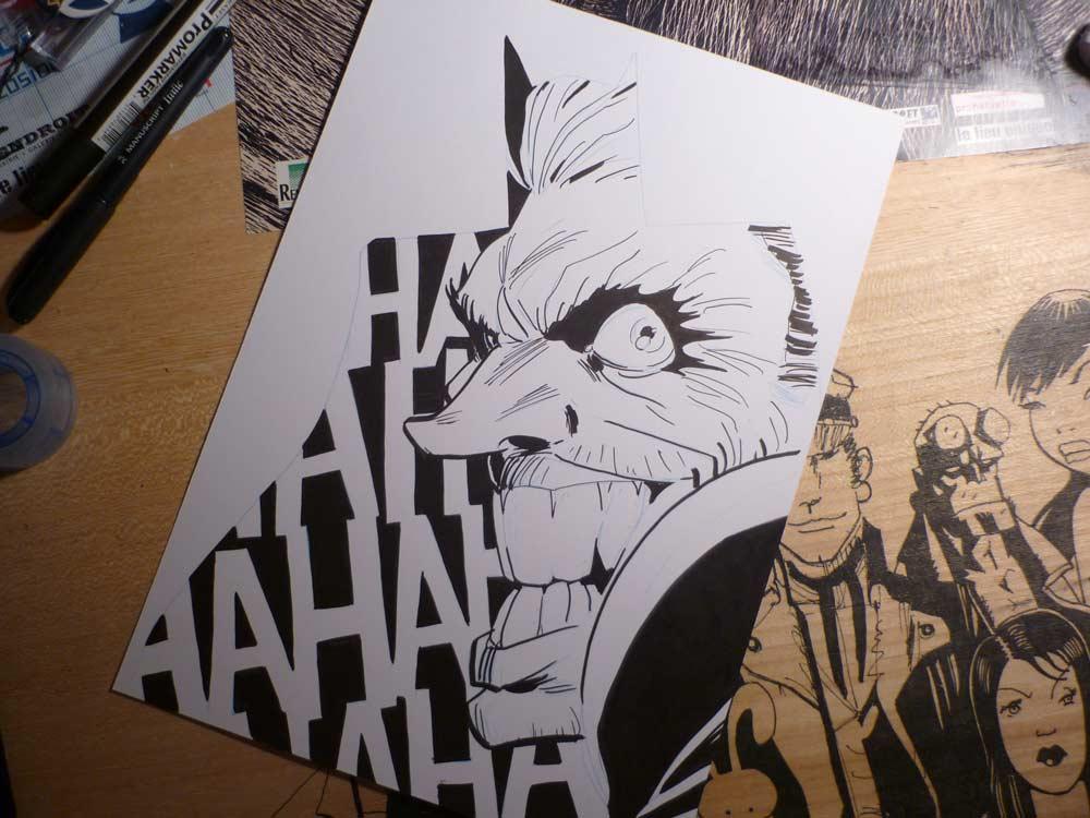 Quoi de neuf Bat ? dans Fan' Art 20131031_joker