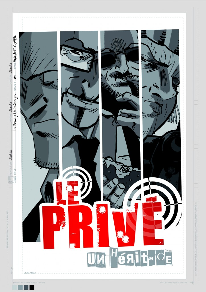 VARIANT COVER_LEPRIVE_HD